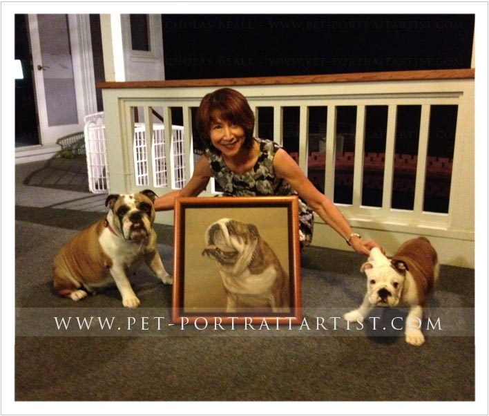 pet-portraits3