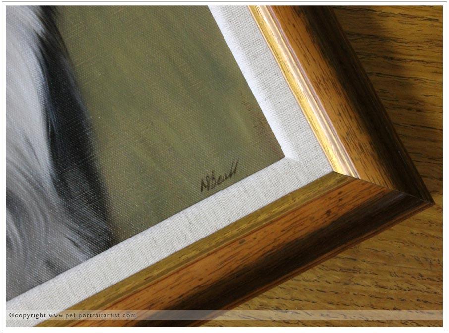 Collie-portrait-oils-9