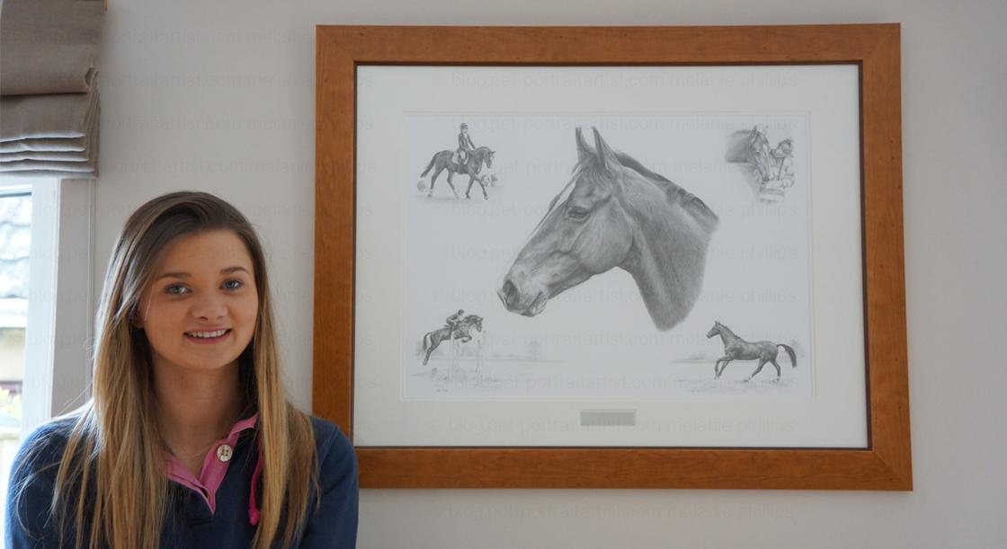 horse-pet-portraits-testimonials
